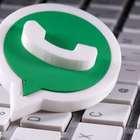 Golpe do FGTS no WhatsApp já atingiu 90 mil pessoas