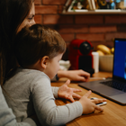 Os (infindáveis) desafios das famílias na quarentena