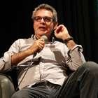 Jornalista Gilberto Dimenstein morre aos 63 anos em SP