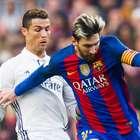 Lionel Messi ou Cristiano Ronaldo: quem veio primeiro no ...