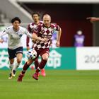 Campeonato Japonês retornará em julho e já planeja ...