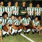 Ao relembrarem Brasileirão de 1985, ex-jogadores do ...