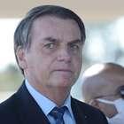 Datafolha: 72% rejeitam fala de armar população de Bolsonaro