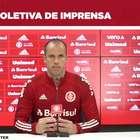INTERNACIONAL: Lomba diz que time busca passo a passo a ...
