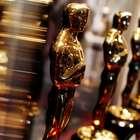 Oscar: Concorrentes terão de cumprir critério de diversidade