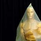 Oscar adia cerimônia de 2021 para abril devido a covid-19
