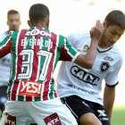 Fluminense e Botafogo vs FERJ: entenda a briga que ...