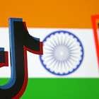 Índia bane TikTok do país e Instagram aproveita situação