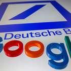 Deutsche Bank e Google fazem acordo para parceria ...