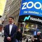 Zoom lança serviço de assinatura de hardware