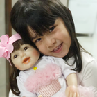 Os brinquedos apropriados para cada idade