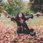 13 maneiras de aumentar a imunidade pelo emocional