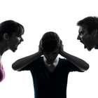 A vulnerabilidade dos pais separados frente aos crimes ...
