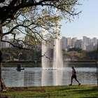 SP libera abertura de parques nos fins de semana e feriados
