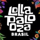 Ministério Público do Rio apura denúncia sobre reembolso ...