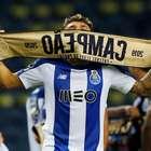 Porto vence Sporting e é campeão português pela 29ª vez