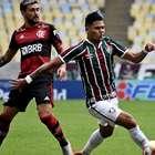 Fluminense chega a oito anos sem título do Carioca e tem ...