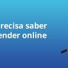 Guia Rápido - Vendas Online