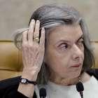 STF declara Moro parcial em julgamento de Lula