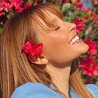 Larissa Manoela aposta no trend de usar coturno até com ...