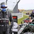 Confira declarações dos pilotos após classificação do GP ...