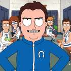 Hoops: Nova série animada adulta ganha trailer legendado