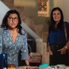 Globo muda até refeitório na retomada de Salve-se Quem ...