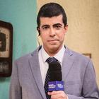 Globo encerra contrato com Marcius Melhem