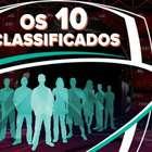 SuperPoker Team Pro: lembre quem são os 10 classificados ...