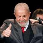 Só Lula poderia superar Bolsonaro, mostra pesquisa