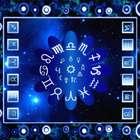 Vênus entra em Leão: veja a influência no seu signo