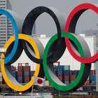 Japão nega boatos de cancelamento da Olimpíada