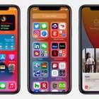 Apple não avisou desenvolvedores sobre lançamento do iOS 14