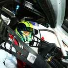 Felipe Massa estreia na Porsche Endurance Cup Series ...