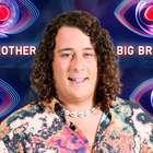 Expulso do Big Brother, bruxo é internado em surto psicótico
