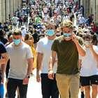 Pandemia se aproxima do milhão de mortos no mundo