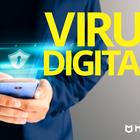 Você sabe quais são os vírus digitais mais comuns?
