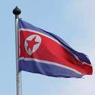 Coreia do Norte: documentário revela 'comércio de armas' ...