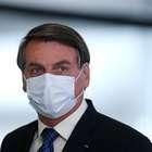 Bolsonaro sanciona Código com limite de até 40 pontos na CNH