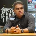 Fifa 'aperta' clubes devedores, incluindo times brasileiros