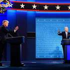 Mais de 25 milhões de norte-americanos já votaram, diz site