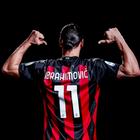 Ibrahimovic entra em seleta lista de artilheiros do Milan