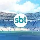 SBT acerta com ex-jogador do São Paulo para volta de ...