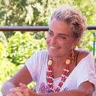 Após 20 anos afastada, Leila Cordeiro retorna ao ...