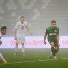 Após abrir dois gols de vantagem, Torino leva empate e ...