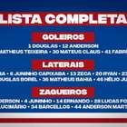Bahia preenche 45 das 50 vagas disponíveis para ...
