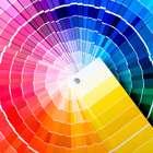 Saiba quais as cores que regerão o ano de 2021