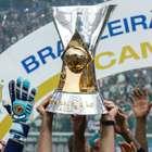Quando começam Estaduais, Brasileirão, Libertadores e ...