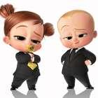 O Poderoso Chefinho 2: Sequência com chefinha e bebês ...