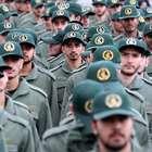 Chefe de Exército Islâmico teria morrido em ataque entre ...